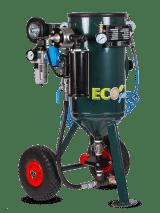 ECOGOMM-20-3QUART-600x800