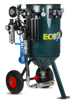 ECOGOMM40-3-QUART-600x800