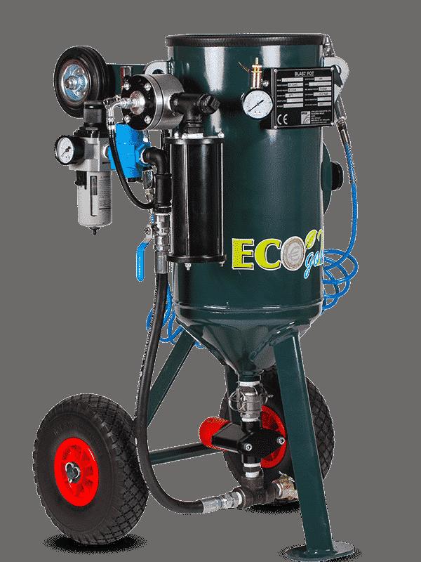 Eco Gomm 20